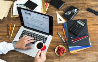 Métodos de trabalho: qual o seu e como ser mais produtivo?
