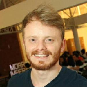 Renato Bressan