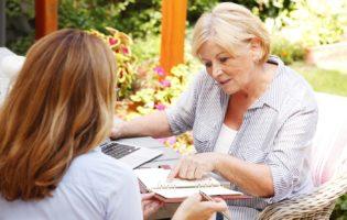 Reserva para emergências é uma coisa, para aposentadoria é outra