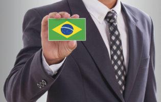 10 fatos para levar em conta na mudança econômica do Brasil