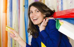 Cartão de redes varejistas: quais as vantagens e desvantagens?
