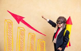 O que os melhores CEOs podem nos ensinar sobre começar um negócio