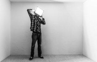 Crenças limitantes: elas podem impedir o seu enriquecimento
