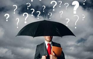 Empresas à prova de crise: isso existe mesmo?