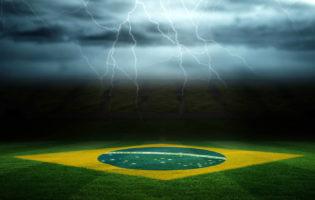 Manual de sobrevivência diante da crise econômica brasileira