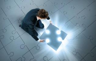 6 características do empreendedorismo que você pode adquirir