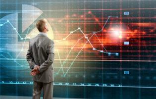 O sonho de abrir o próprio negócio e as probabilidades de sucesso