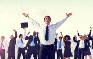 Como focar no que é importante para um empreendedor