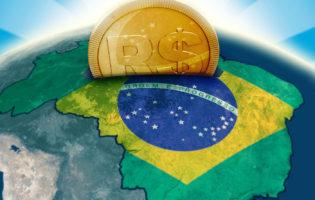 Um novo Brasil emergirá! Veja como lucrar com isso