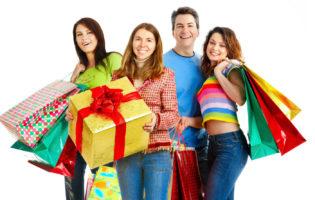 4 dicas para acabar com as compras por impulso
