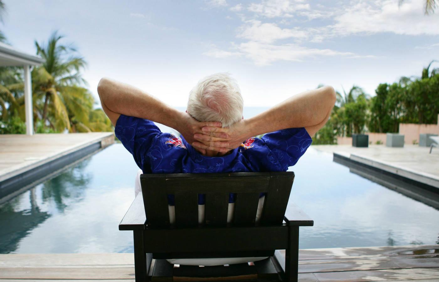 Previdência privada, uma opção para a aposentadoria