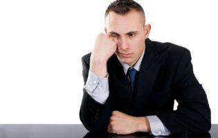 Quer um aumento de salário? Pare de reclamar e faça você mesmo