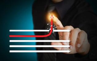 3 atitudes que o líder deve tomar para impulsionar seu negócio