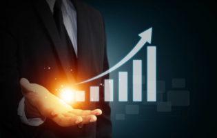 10 passos para investir no Tesouro Direto (na prática)