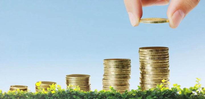 Passo a passo para trocar a poupança por um investimento melhor