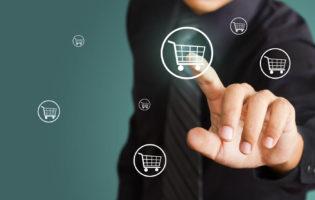 Marketing e vendas: guerra de preços vale à pena?