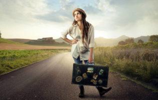 5 dicas para planejar a viagem dos seus sonhos com economia