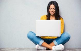 Os adolescentes precisam aprender o valor do trabalho e do dinheiro