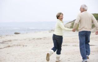Entenda os riscos e se proteja das mudanças na aposentadoria