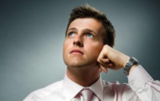 Sucesso profissional: o que pesar na hora de escolher a profissão?