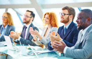 3 passos para planejar a sua carreira profissional