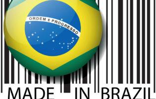 Custo Brasil: entenda o que é por quê ele afeta tanto seu bolso
