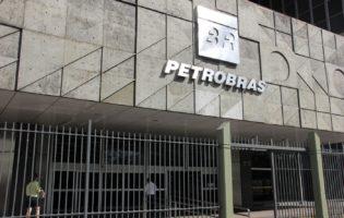 Oportunidade de comprar ações da Petrobras?