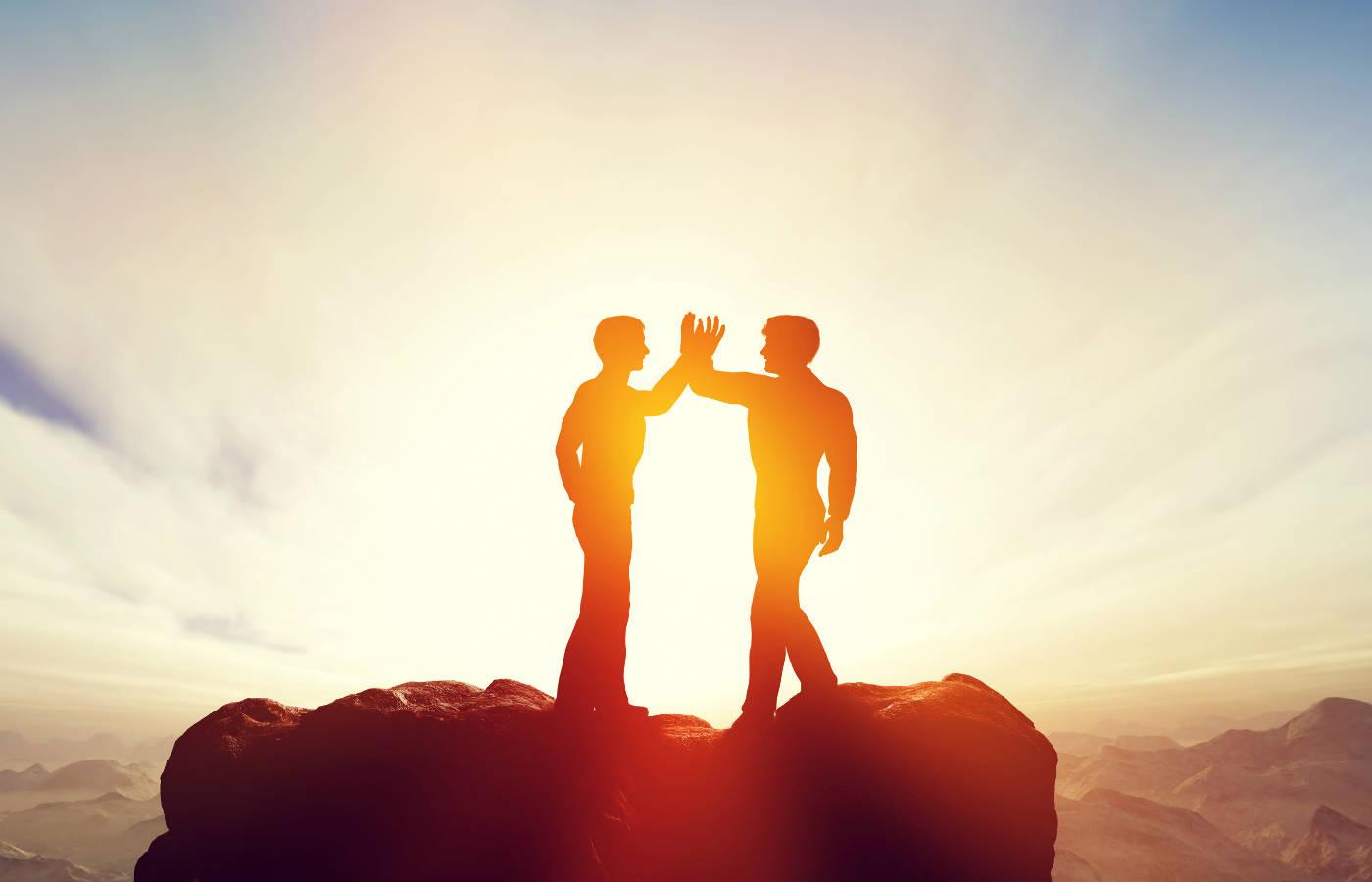 Humildade e mente aberta, fatores essenciais para aprender sempre