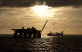 Empresas investigadas na Lava Jato e Zelotes equivalem a 14% do PIB