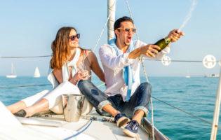 Consumo: você compra benefícios ou compra status?
