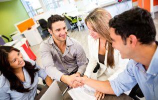 Conheça a profissão mais versátil e rápida para gerar renda