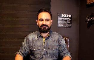 Dinheirama Entrevista: Olimpio Araujo Junior, fundador do site GestordeMarketing