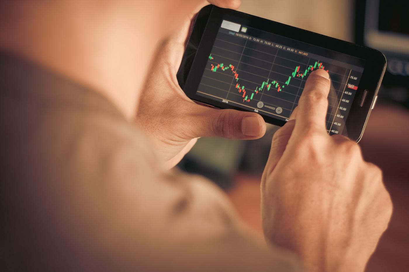 Aprenda a escolher uma boa ação na bolsa de valores