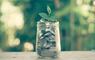 Curso de finanças pessoais para iniciantes