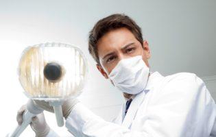 Este dentista errou nos investimentos. E você?
