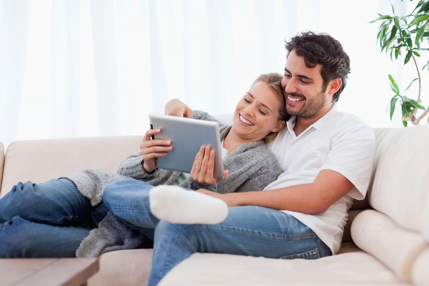5 ebooks gratuitos que farão de você uma pessoa mais rica