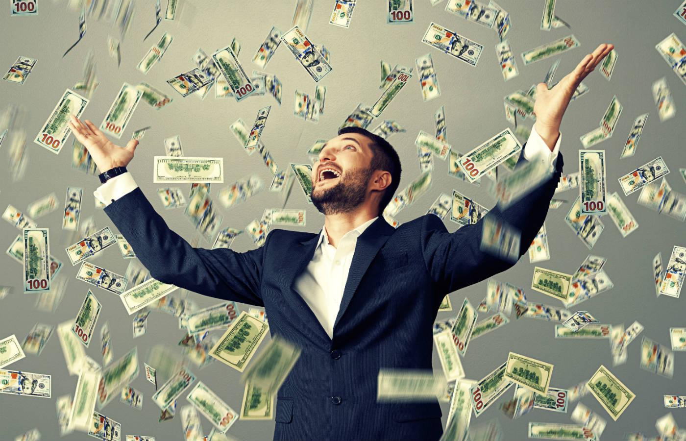 6 características pouco conhecidas de empreendedores de sucesso