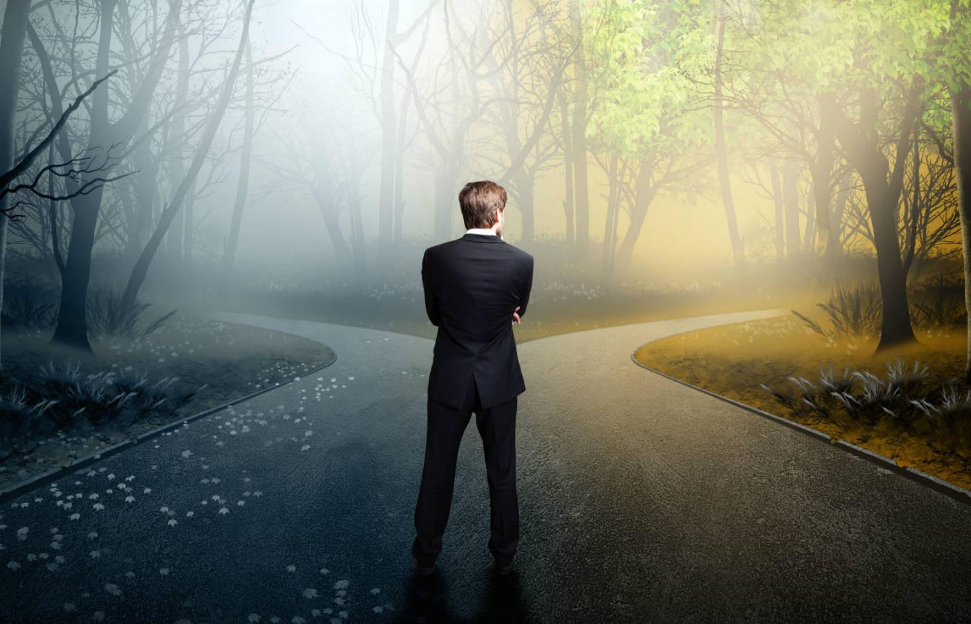 4 hábitos perigosos que sabotam a realização dos seus sonhos