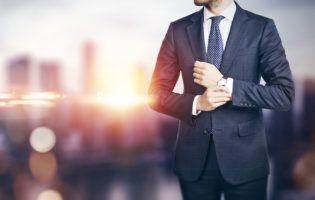 As 16 lições dos milionários que irão transformar a sua vida