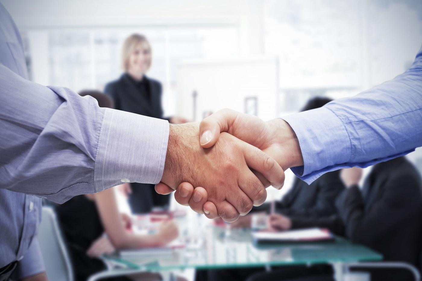 Invista em networking e tenha uma vida cada vez mais rica