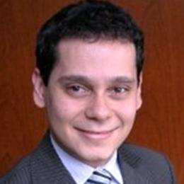 Leandro Netto