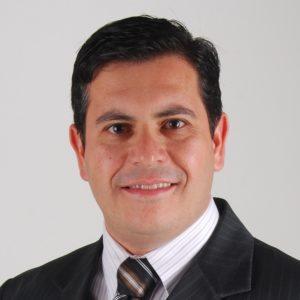 Marcelo de Elias
