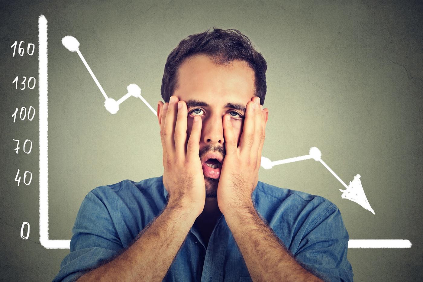 Conheça 10 maneiras de perder dinheiro no Tesouro Direto