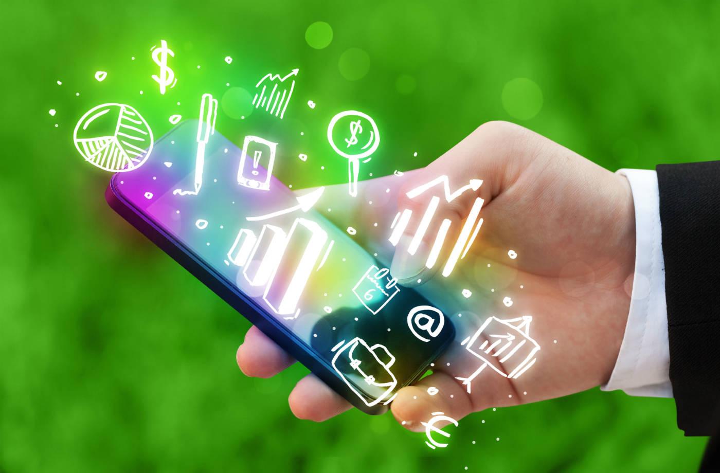 Conta digital: livre-se das altas taxas cobradas pelos bancos