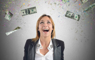 10 fatos que criam ótimas chances de lucros nos próximos meses
