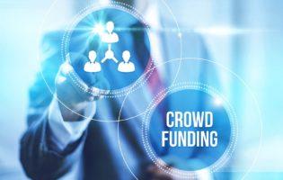 """Regulamentação do crowdfunding: fale agora ou cale-se """"para sempre"""""""