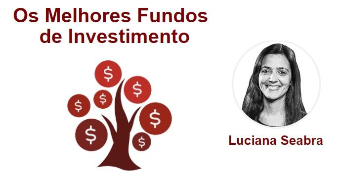 Acesse os melhores fundos de investimento do mercado