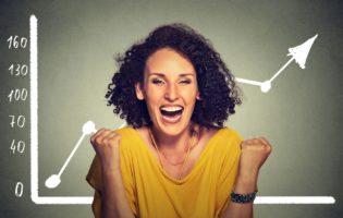 Aprenda a lucrar com os melhores fundos de investimento do mercado