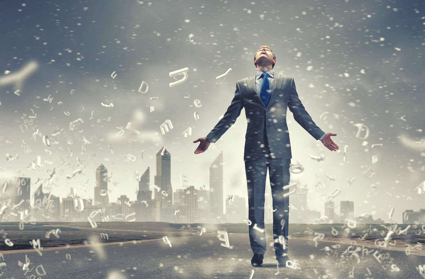 Os 3 sabotadores emocionais de riqueza que você deve dominar
