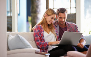 WebCurso: Tudo o que você precisa saber sobre Tesouro Direto